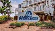 1100 Fort Fisher Boulevard S Unit #1503, Kure Beach image