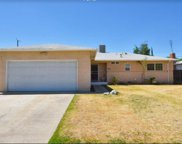 2348 E Santa Ana, Fresno image