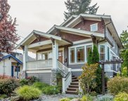 749 N 67th St, Seattle image