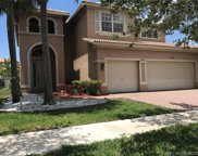 4041 W Whitewater Ave, Weston image