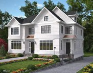 204 Brewster Road, Scarsdale image