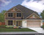 8927 Whimsey Ridge, Fair Oaks Ranch image