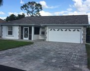 17766 Acacia DR, North Fort Myers image