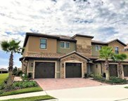 8974 Azalea Sands Lane, Champions Gate image