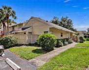 2049 Champions Way Unit #2049, North Lauderdale image