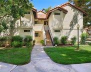 8307     Vineyard Avenue   2, Rancho Cucamonga image