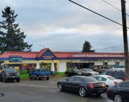 12001 Pacific Hwy  SW, Lakewood image