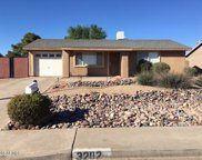 3202 W Grovers Avenue, Phoenix image