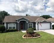 569 Heather Glen Drive, Winter Haven image