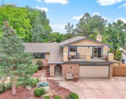 160 Clubridge Place, Colorado Springs image