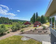 5816 Ray Nash Dr NW, Gig Harbor image
