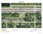 3277 S Access Road, Englewood image