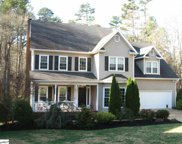 461 River Way Drive, Greer image