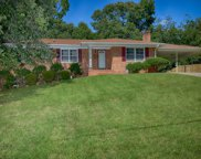 204 W Parris, High Point image