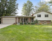 3869 Fruit Ridge Avenue Nw, Grand Rapids image