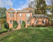 9420 Lost Hollow Ct, Brentwood image
