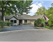613 Aspen Ridge, Town and Country image