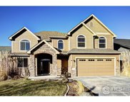 3105 69th Ave Ct, Greeley image
