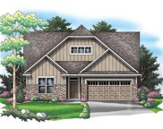 6969 91st  Cove S, Cottage Grove image