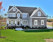 5513 Bankstown Lane, North Chesterfield image