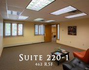 2155 Resort Drive Unit 220, Steamboat Springs image