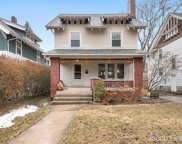 315 Hampton Avenue Se, Grand Rapids image
