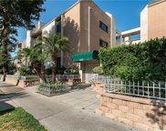 4542 Willis Avenue Unit #301, Sherman Oaks image