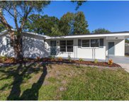 4508 S Trask Street, Tampa image