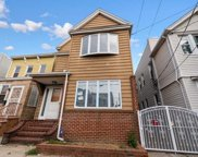 78-25 87th  Avenue, Woodhaven image