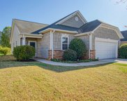 634 Branch View Dr, Boiling Springs image