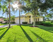 7712 Greenbrier Circle, Port Saint Lucie image