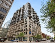 565 West Quincy Street Unit 1208, Chicago image