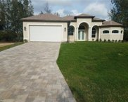 1649 NW 39th AVE, Cape Coral image