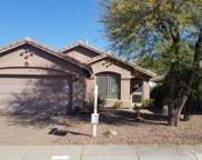 4426 E Rowel Road, Phoenix image