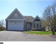 14506 Chateau Court, Burnsville image