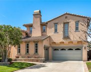 33     Craftsbury Place, Ladera Ranch image