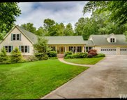 5632 Willow Blair Place, Chapel Hill image