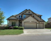 113 Goodwater Ct, Austin image