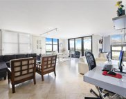 1121 Crandon Blvd Unit #F706, Key Biscayne image