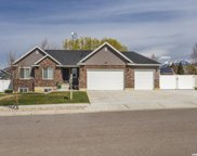 1432 W 3030  S, Perry image
