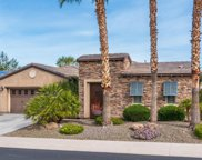 12464 W Pinnacle Vista Drive, Peoria image