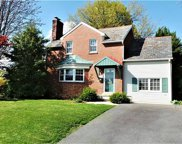 4225 Briarcliff, South Whitehall Township image