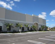 8200 Commerce Way, Miami Lakes image