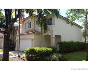 11193 Nw 73rd St, Doral image