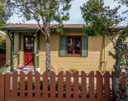 792 Sinex Ave, Pacific Grove image