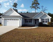 2808 Blue Bell Lane, Conway image