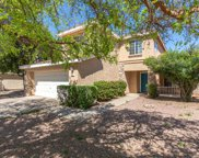 910 W Hudson Way, Gilbert image