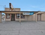 338 E Riverside Dr, Watsonville image
