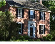 102 Pennfield Drive, Kennett Square image