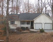 5896 JOSHUA PLACE, Welcome image